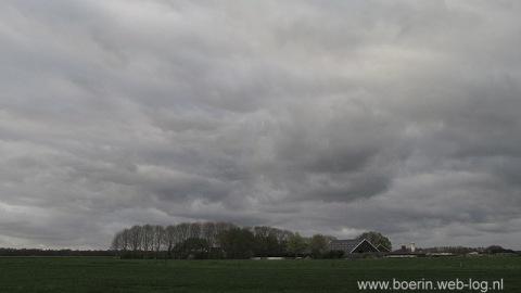 Wolkenlucht3