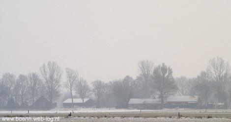Alweer_sneeuw_3
